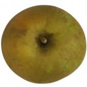 Graue Herbstrenette, Apfel, oben